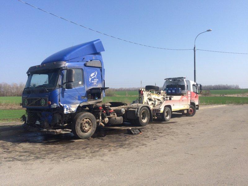 эвакуация из московской области